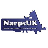 NARPS UK MEMBER